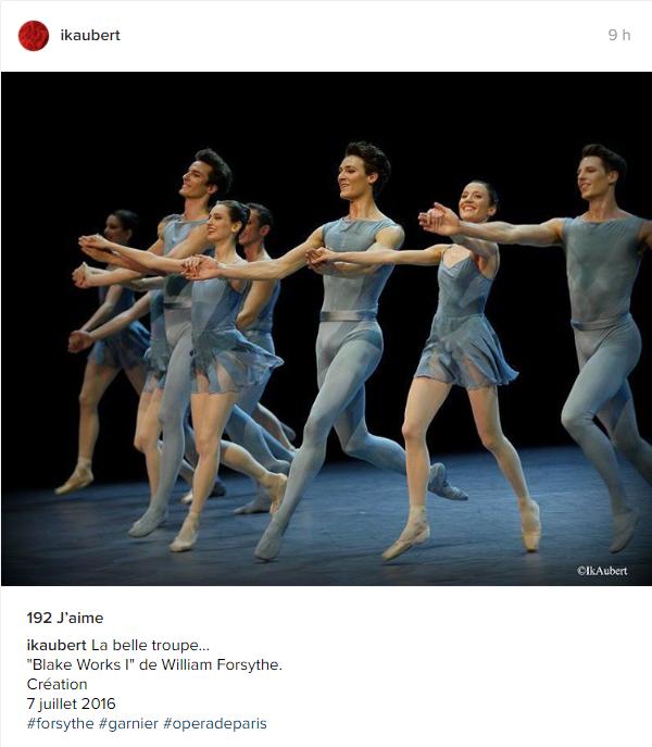 ballet opera de paris forsythe marchand quer louvet