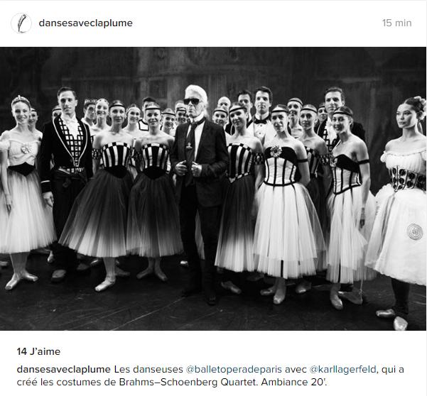 brahms schoenberg quartet lagerfeld danseuses costumes opera de paris.png