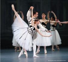 heymann ould braham danseur opera de paris