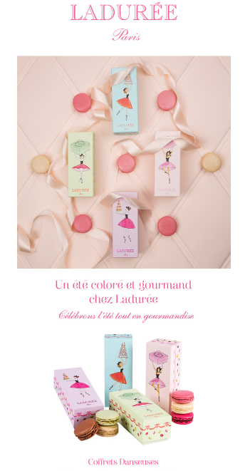 laduree danseuses.png
