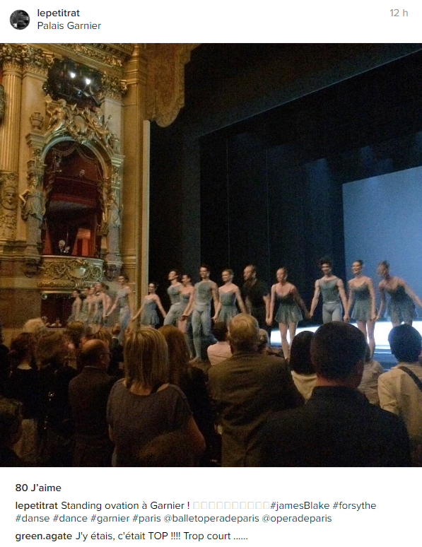 lissner blog danse.png