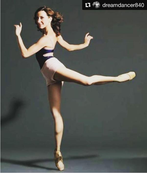 ludmila pagliero danseuse opera national de paris.png