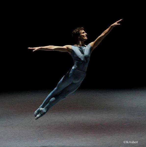 quer blog danse danseurs le monde de sylvie
