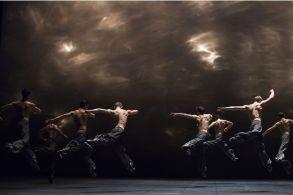 hier-soir-a-paris-le-gala-d-ouverture-de-la-saison-du-ballet-de-l-opera-de-paris