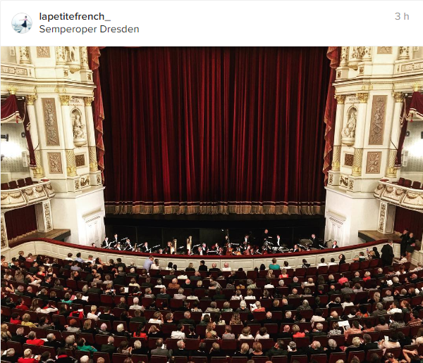 Semperoper Dresden2.png