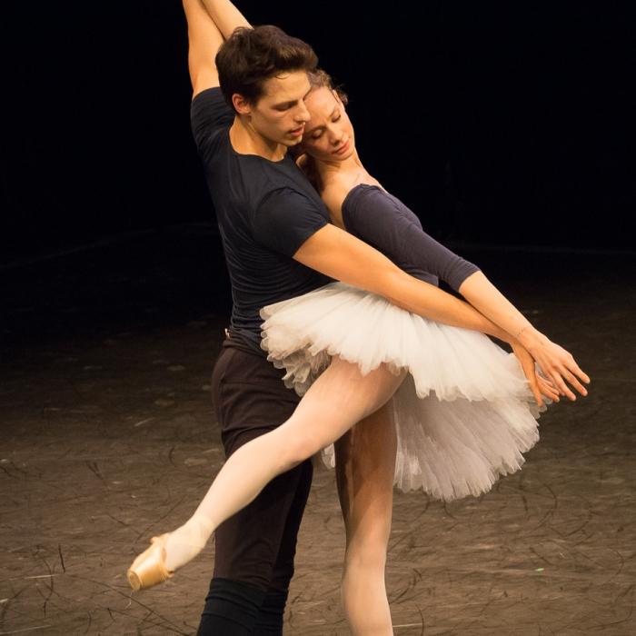 ballet-et-cie