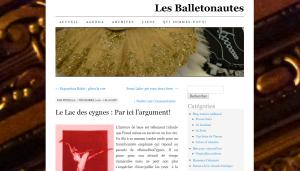 balletonautes-lac