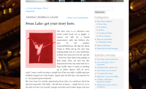 balletonautes-lake